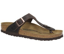 Gizeh Sandals fl habana