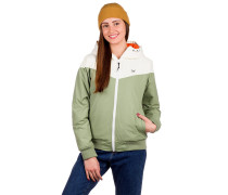 Sporty Spice Jacket light olive