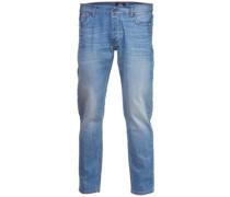 North Carolina Jeans light blue