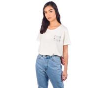 Hello Summer T-Shirt cool wip
