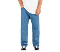 Drifter Jeans 90s wash