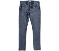 Low Bridge 90 Summer Jeans 90 summer