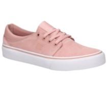 Trase LE Sneakers Women peach parfait