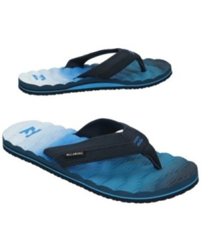 Am Billigsten Mit Kreditkarte Zu Verkaufen Billabong Herren Dunes Impact Fade Sandals blue Rabatte Rabatt 2018 UCHMqiU