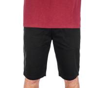 Howland Classic Shorts flint black