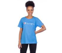 T-Shirt azb