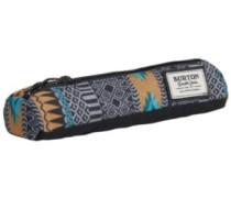 Token Case Bag tahoe freya weave