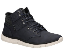 Raybay LT Shoes navy