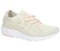 Gel-Kayano Trainer Knit Sneakers Women birch