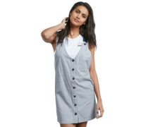 Cham Stripe Dress stripe