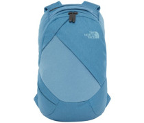 Electra Backpack tourmlnblu