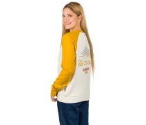 Skyline Sweater arrowwood