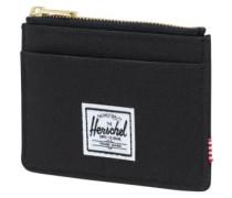 Oscar RFID Wallet black