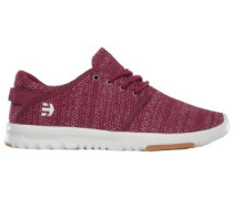 Scout Sneakers Women gum