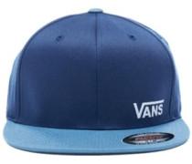 Splitz Cap copen blue