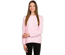 Ellery Egypt Sweater vegas pink