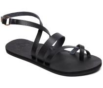 Rachelle Sandals black