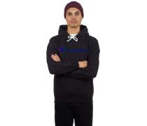 Sweatshirt Hoodie nbk