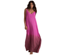 High Point Slip Dress rosa