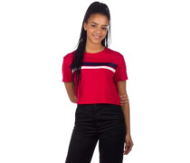 Quinn T-Shirt bright