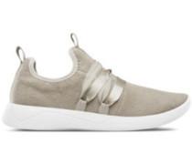 Vanguard Sneakers tan