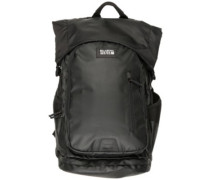 Surftrek Backpack stealth