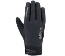 Blockade Gloves black