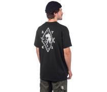 Tiger T-Shirt black