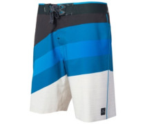 "Mirage MF One 19"" Boardshorts blue"