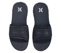 Fusion 2.0 Sandals Women lt photo blue