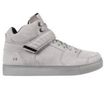 Encore Snow LE Shoes cool grey