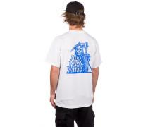 Reaper Offer T-Shirt white
