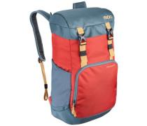 Mission 22L Backpack slate