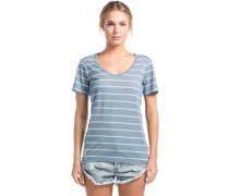 Charlie Scoop FTBOTW T-Shirt bt lead stripe