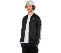 Egil Jacket black