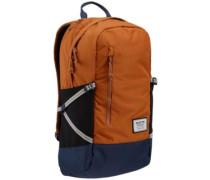 Prospect Backpack adobe ripstop