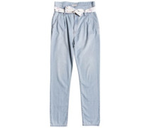 Bahia Sucia Jeans light blue