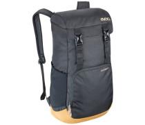 Mission 22L Backpack black