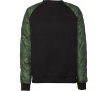 Poma Ski Sweater black
