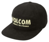 Volstranger Cap black
