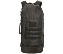 Origami Xl Gt Backpack black