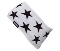 Szhou Headband white
