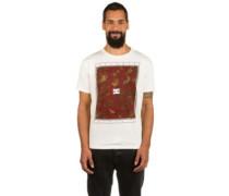 Autumn Charms T-Shirt antique white