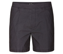 Alpha Utility 17' Shorts black