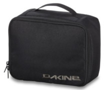 Lunch Box 5L Bag black