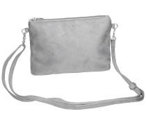 Essentials Soft Festival Bag grey