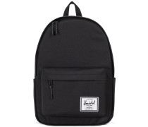Classic XL Backpack black