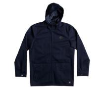 Exford Jacket dark indigo