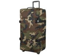 Tranverz L Travelbag camo