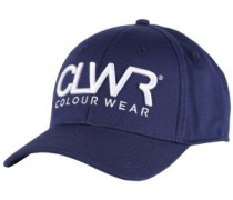 Bow Cap patriot blue